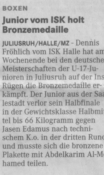 MZ Halle 05.05.2015