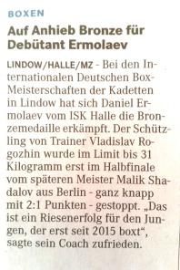 MZ Halle 10.05.2016