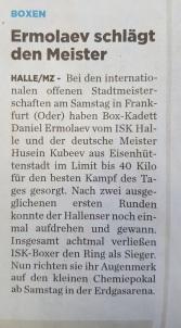 MZ Halle 12.12.2017
