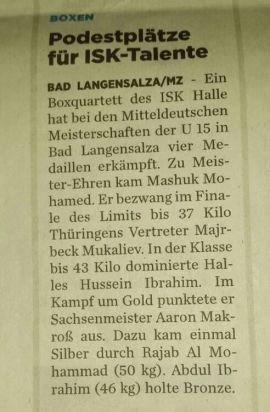 MZ Halle 28.03.2018