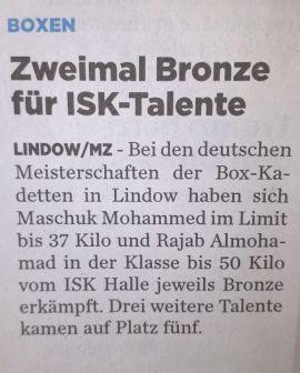 MZ Halle 14.05.2018